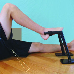 Anchor Leg Stabilizer & Other Products